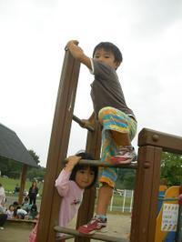 Sany1046_2