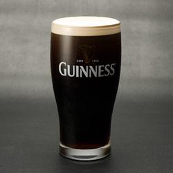 Guinness_2