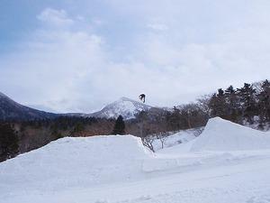 Sumikawa_0416