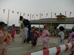 Sany0495
