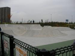 Sany2060