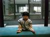 Cimg0329