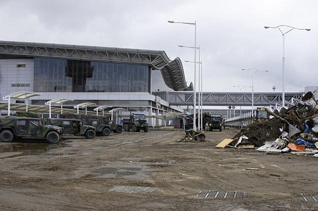 仙台空港の国内線が月内復活!