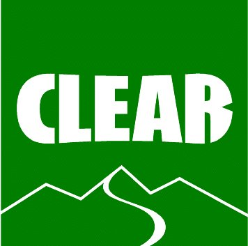 明日はCLEAR JIB NIGHT!!