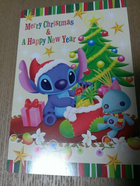 クリスマスを待つのみ!